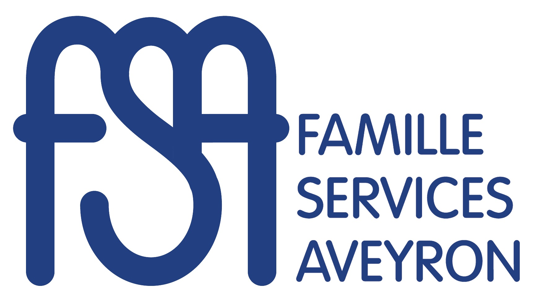Famille Services Aveyron